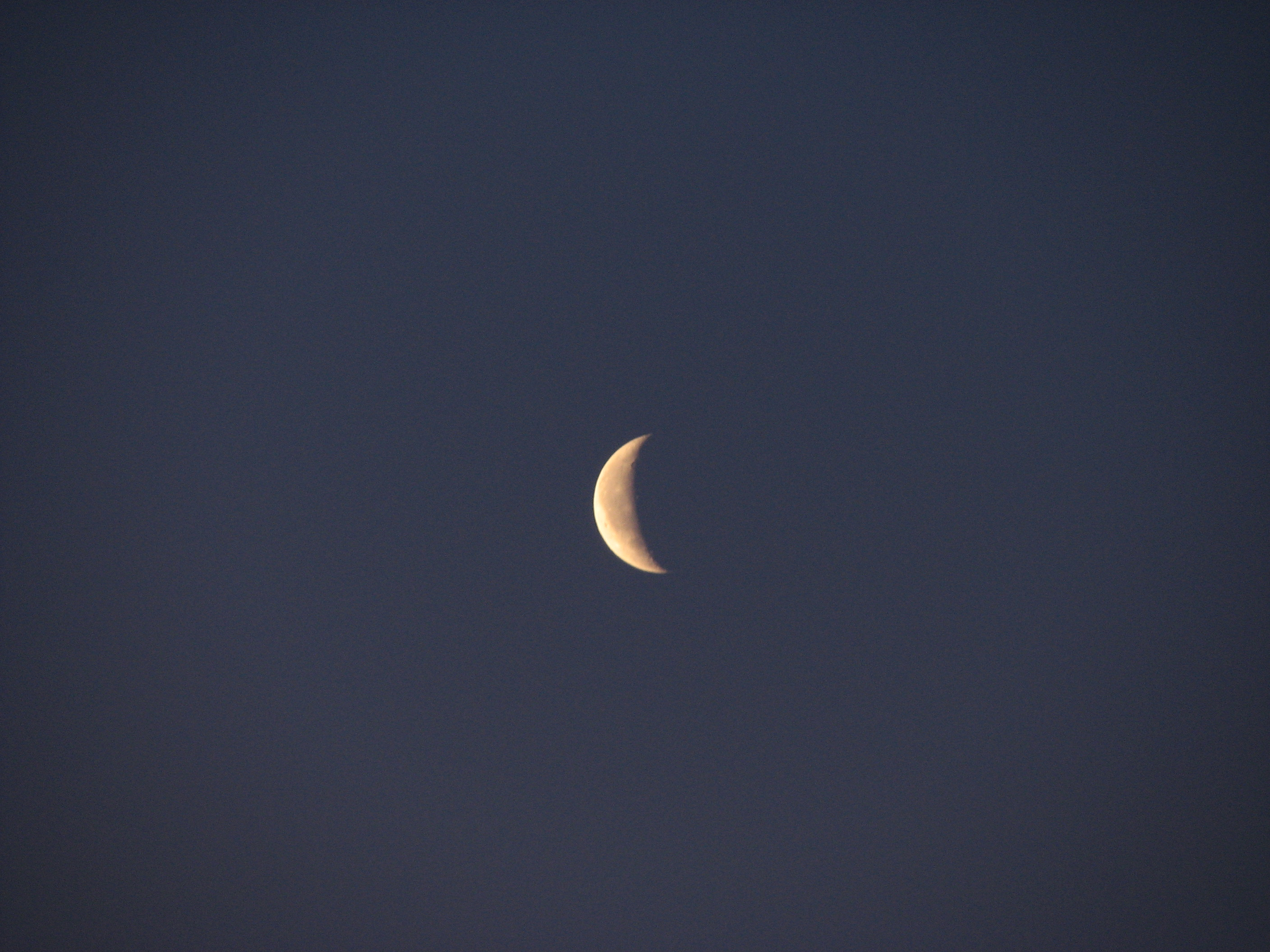 Crescent Moon HD Wallpapers free