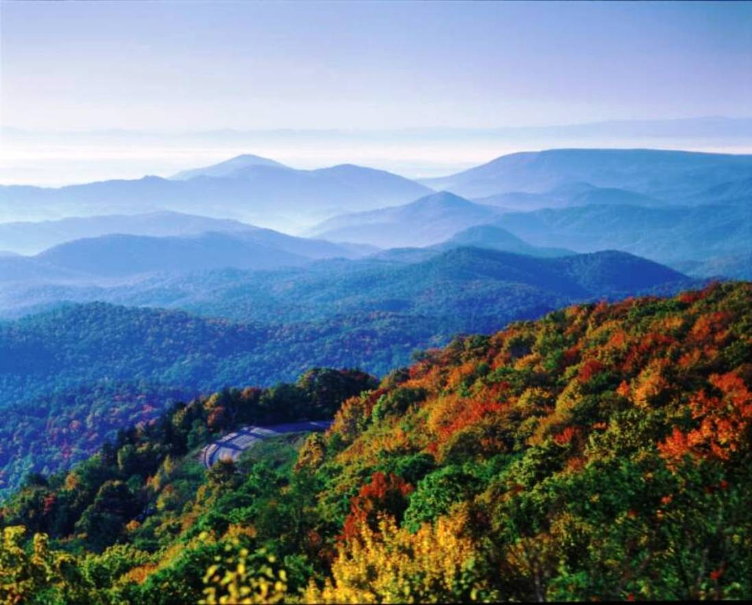 Best 53+ Appalachian MTS Wallpaper on HipWallpaper | Appalachian MTS ...