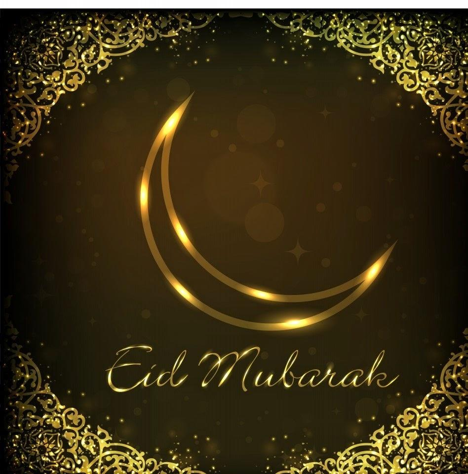 All Stuff: A Collection of Eid ul Fitr 2014 Wallpapers