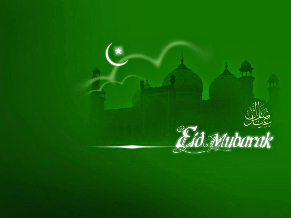 Eid Mubarak Wallpapers Collection (Page - 6) | MrPopat |
