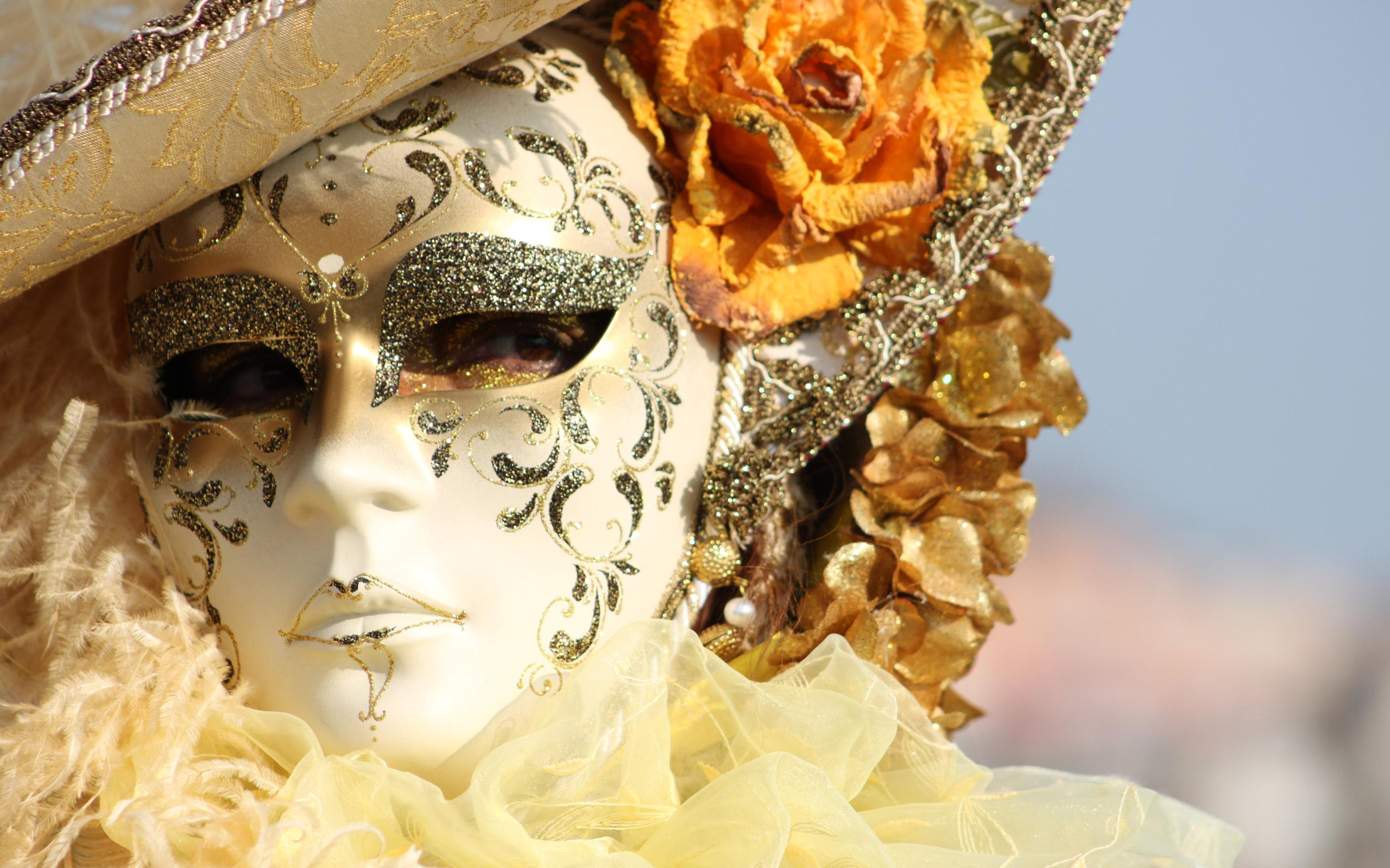 Carnival Of Venice Wallpapers HD Backgrounds, Image, Pics, Photos