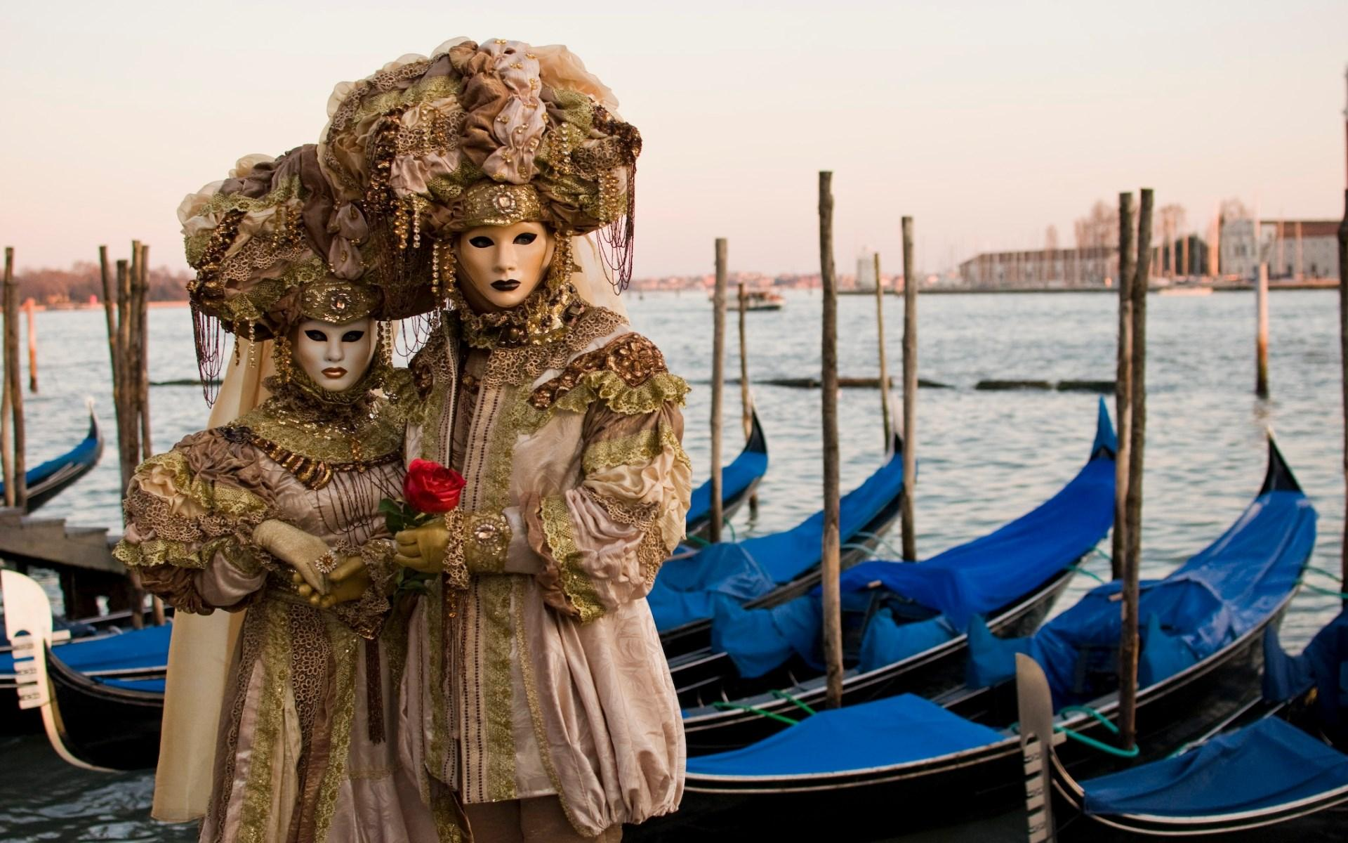 carnival of venice wallpapers pack 1080p hd, 1920x1200