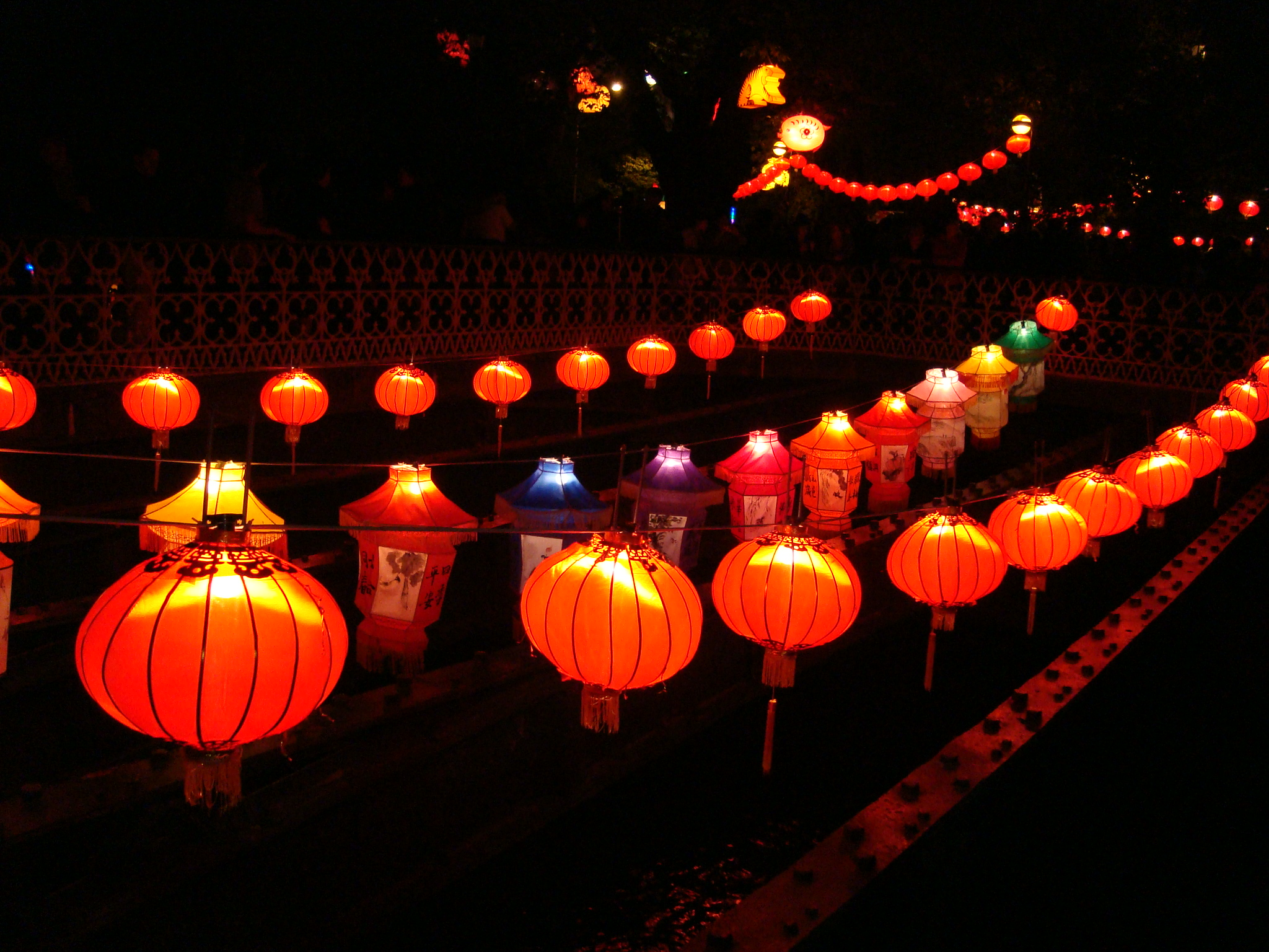 Free Chinese Lantern, Download Free Clip Art, Free Clip Art on