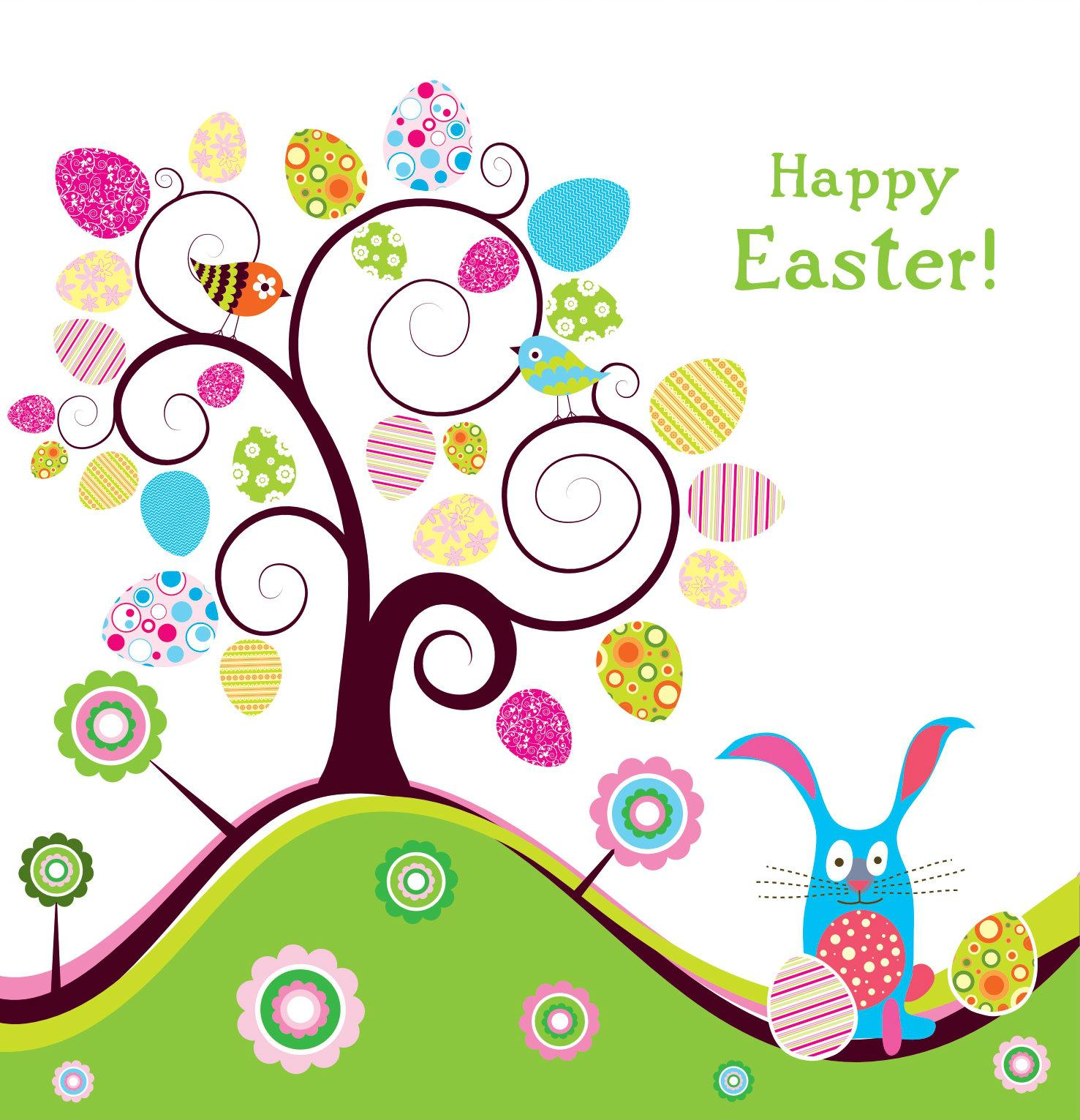 It is an image of Free Printable Easter Cards Religious pertaining to prayer