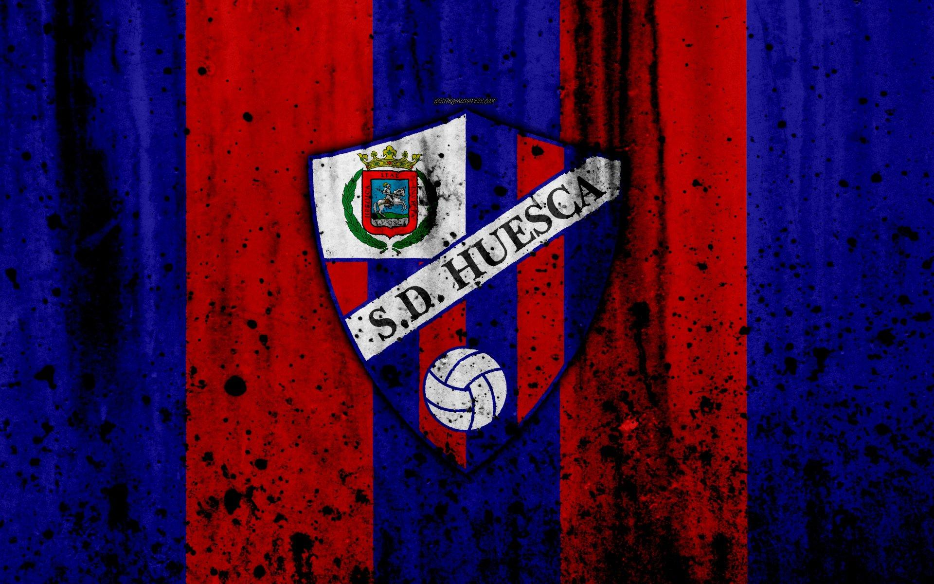 9 4K Ultra HD SD Huesca Wallpapers | Background Images - Wallpaper Abyss