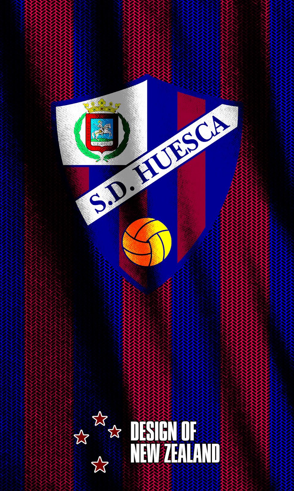Wallpaper SD Huesca | The Football Illustrated, Inc. | Pinterest ...