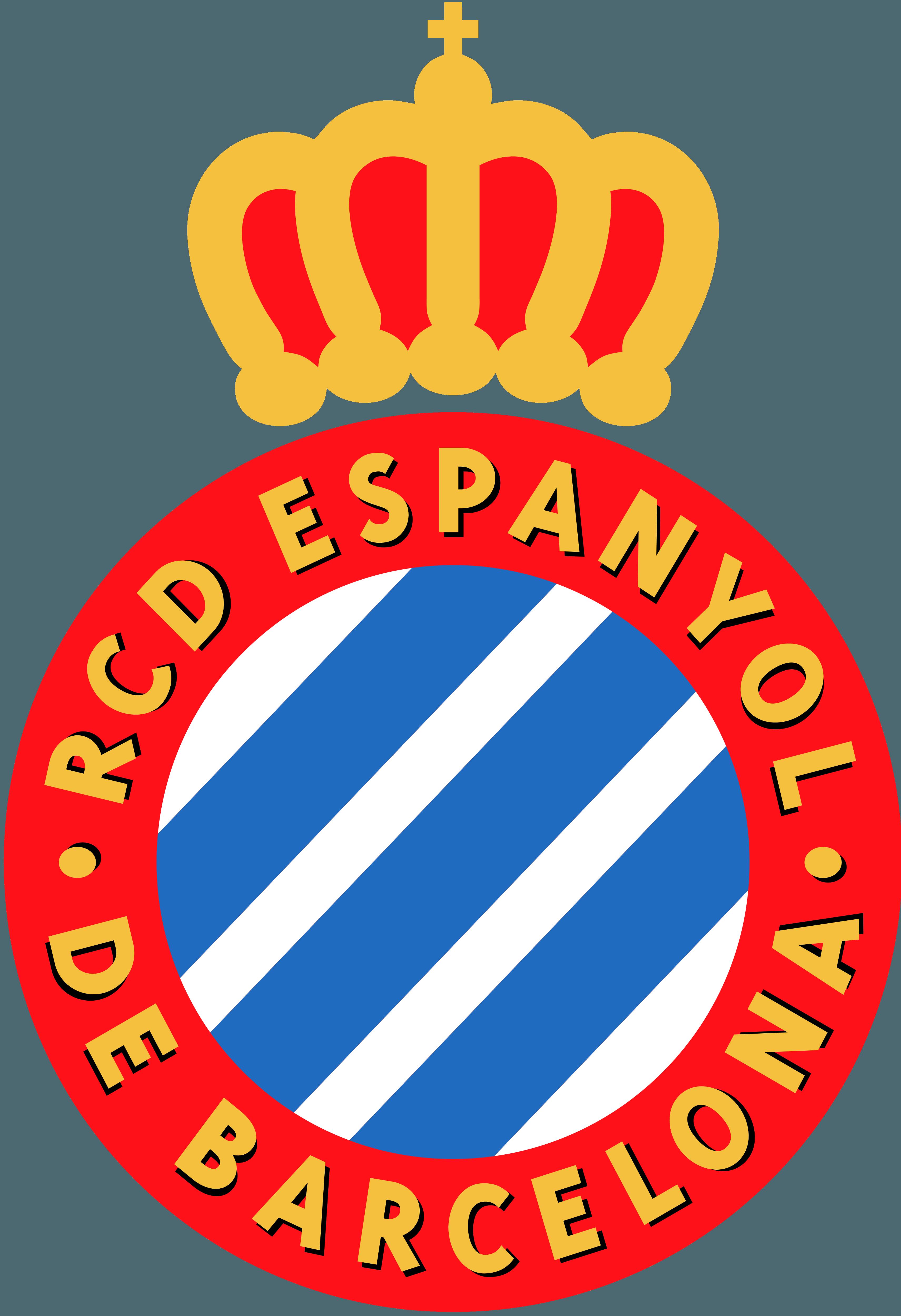 Rcd Espanyol Wallpapers Wallpaper Cave
