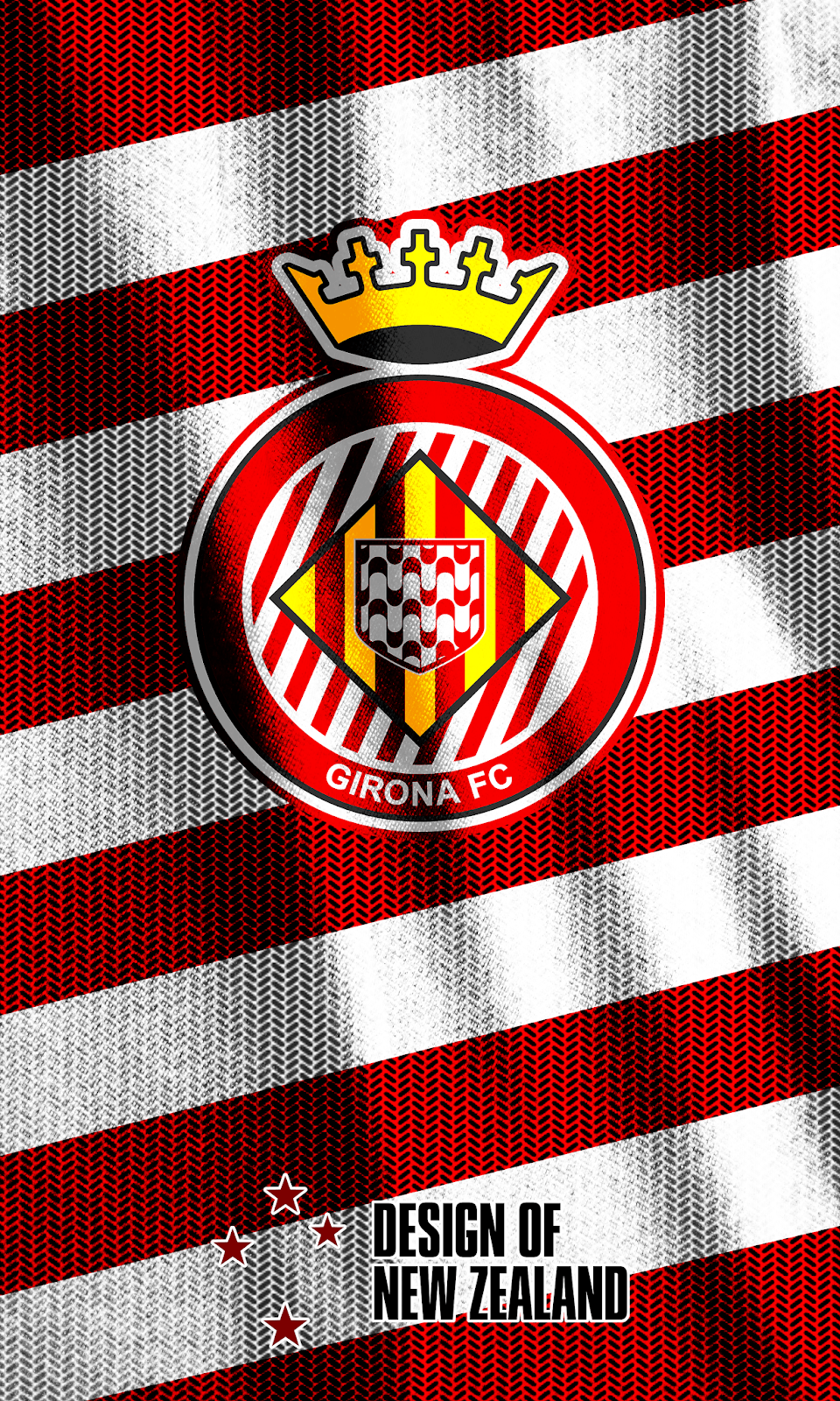 Wallpapers Girona FC
