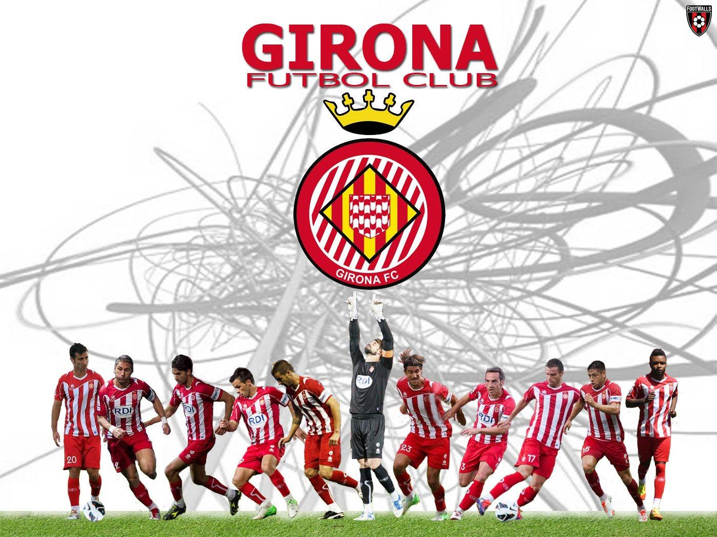 Girona Wallpapers