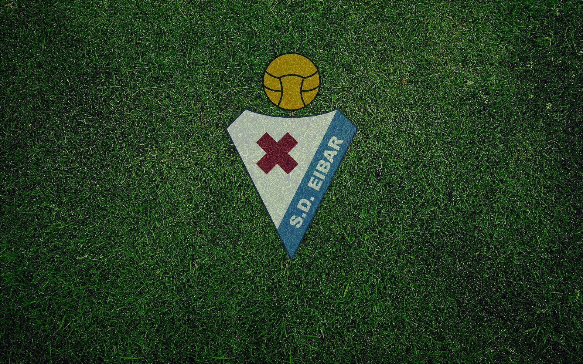 SD Eibar widescreen desktop wallpapers – 1920×1200 – Logos Download