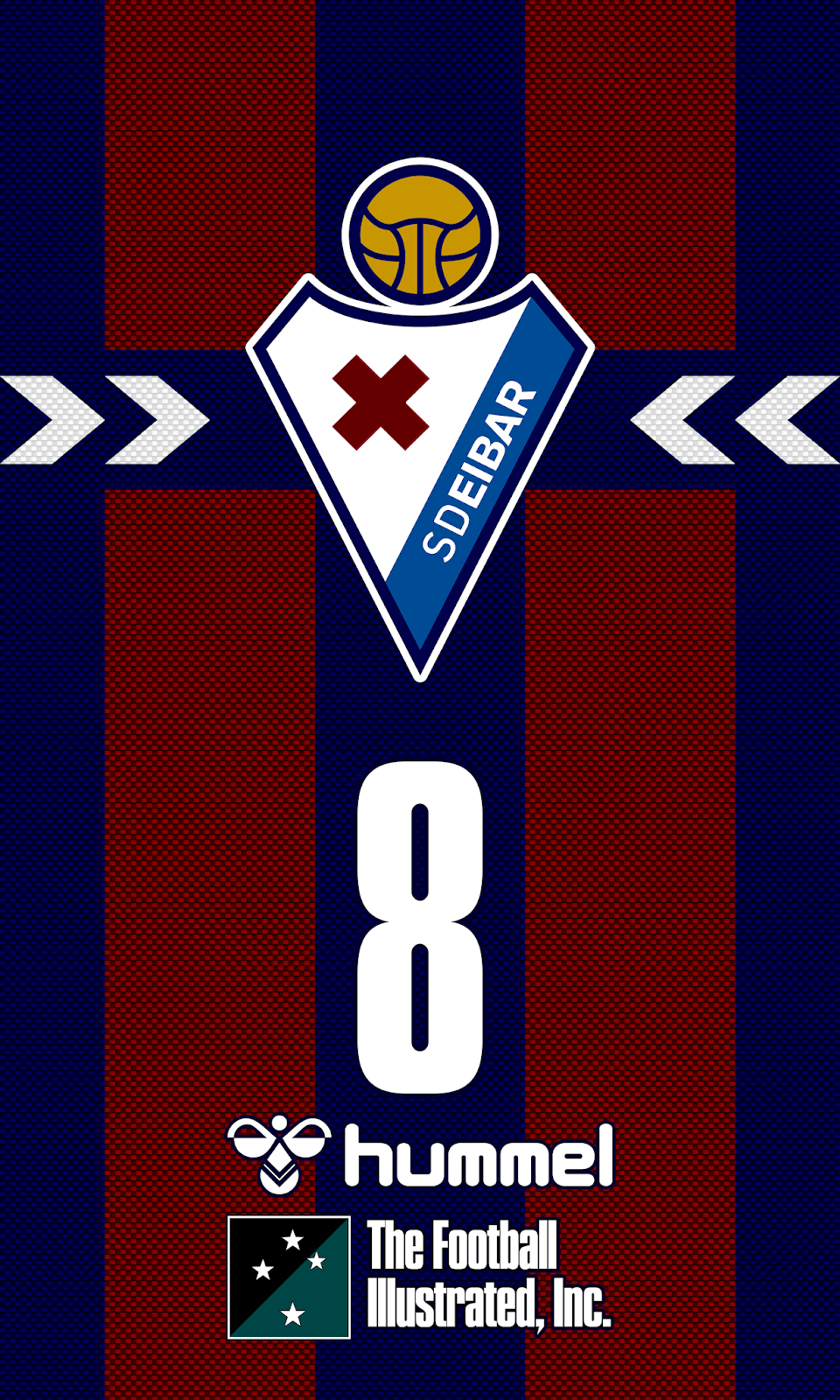 Wallpapers SD Eibar
