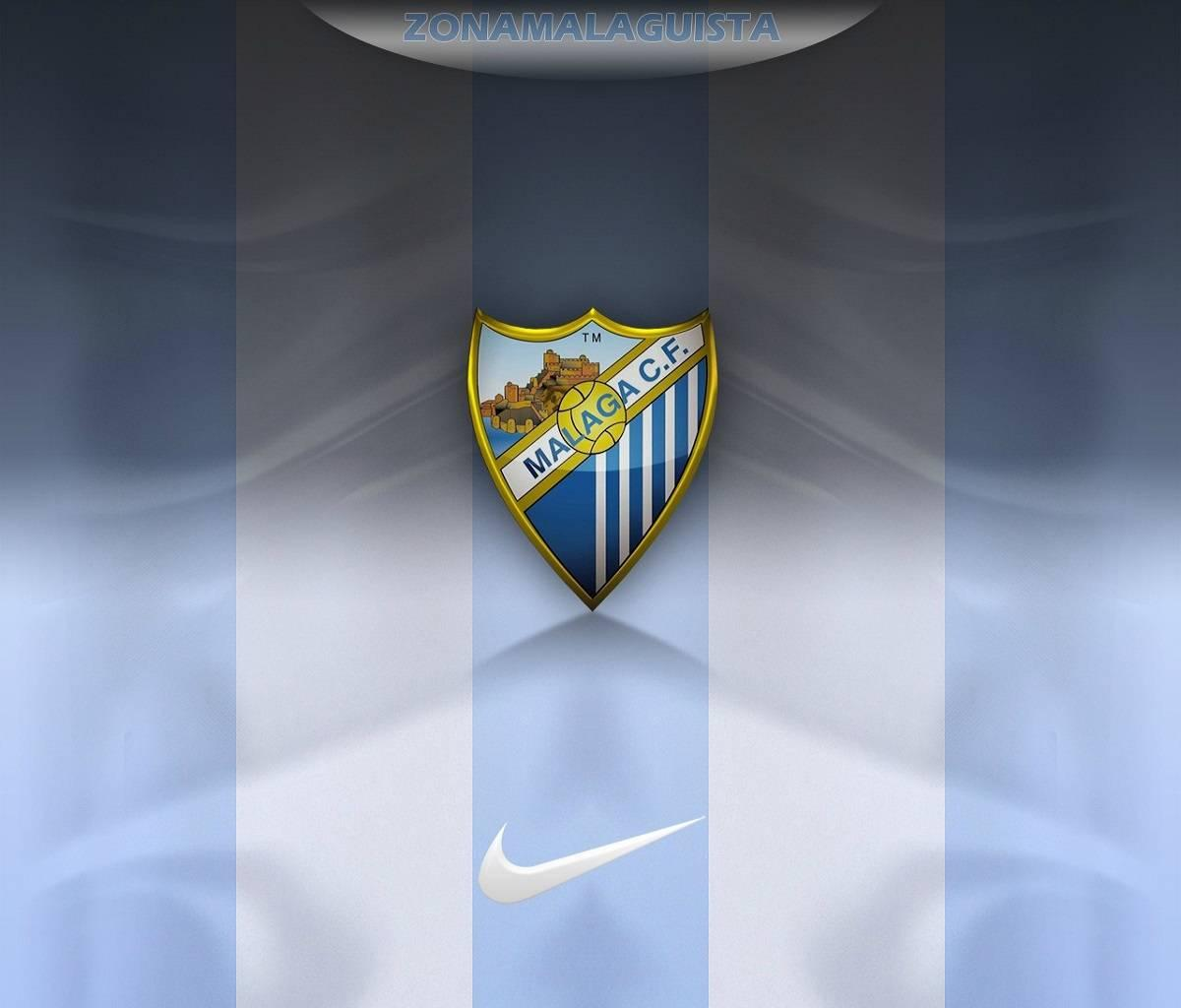 Malaga CF Wallpapers by jsdmlg