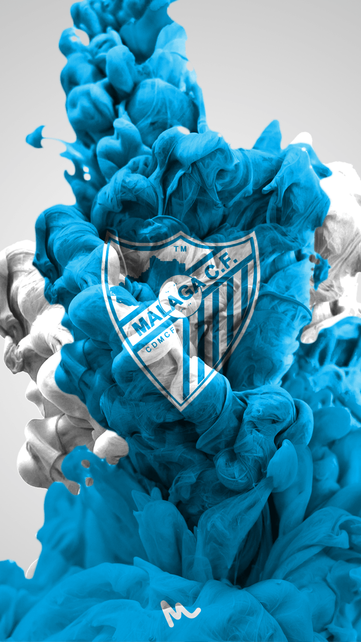 La Liga Phone Wallpapers on Behance