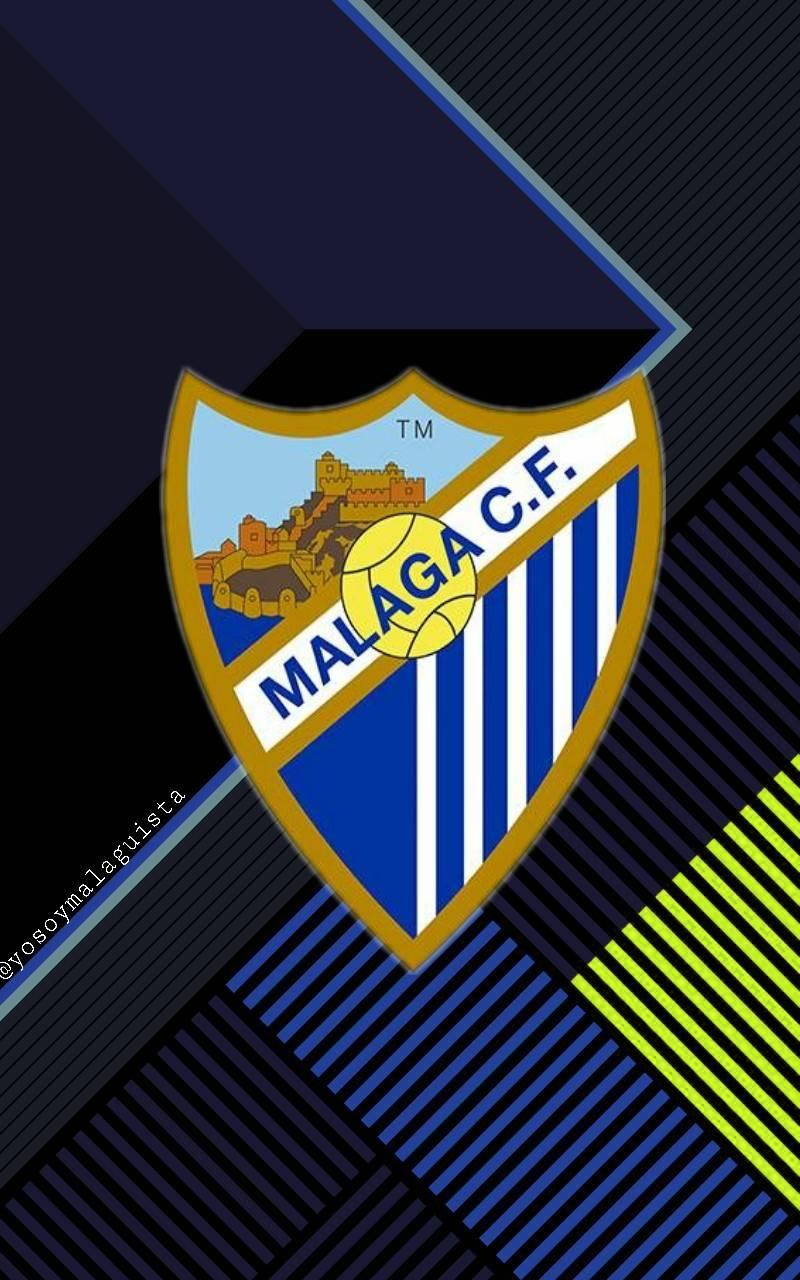 MALAGACF Wallpapers by yosoymalaguista