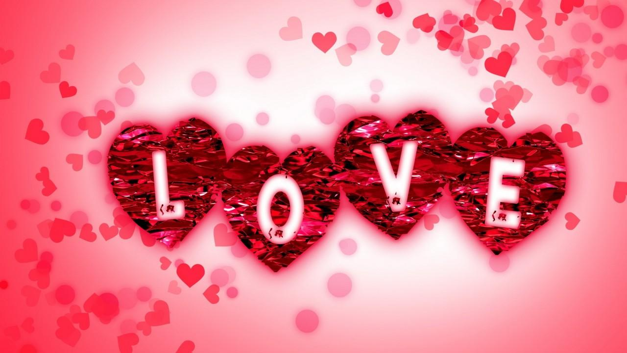 Love Name Wallpapers Wallpaper Cave