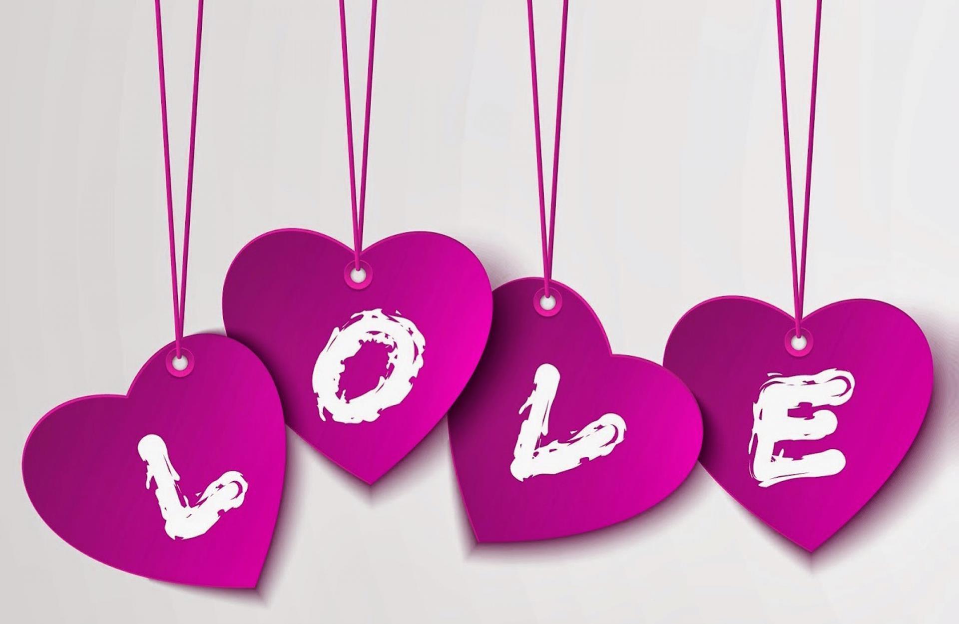 Love Name Wallpapers - Wallpaper Cave