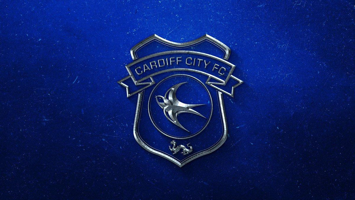 Cardiff City FC on Twitter: Another day, another 2015/16 ...