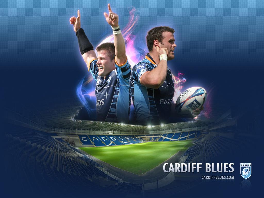 HD Cardiff City FC Wallpapers | Full HD Pictures