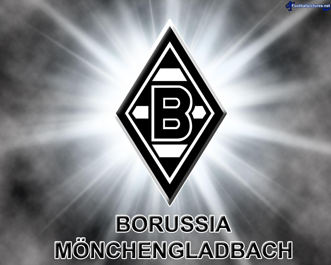 Borussia Monchengladbach pictures, Football Wallpapers and Photos ...
