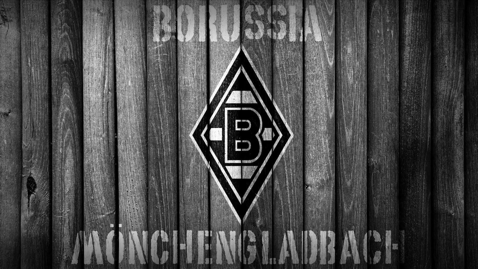 Download Borussia Monchengladbach Wallpapers in HD For Desktop or ...