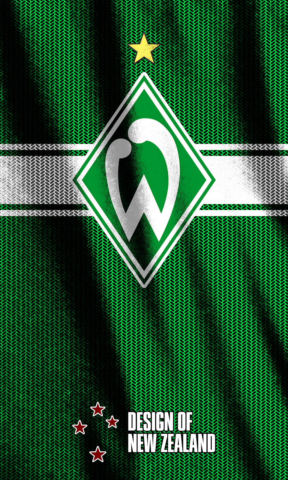 Werder Bremen Wallpapers Wallpaper Cave