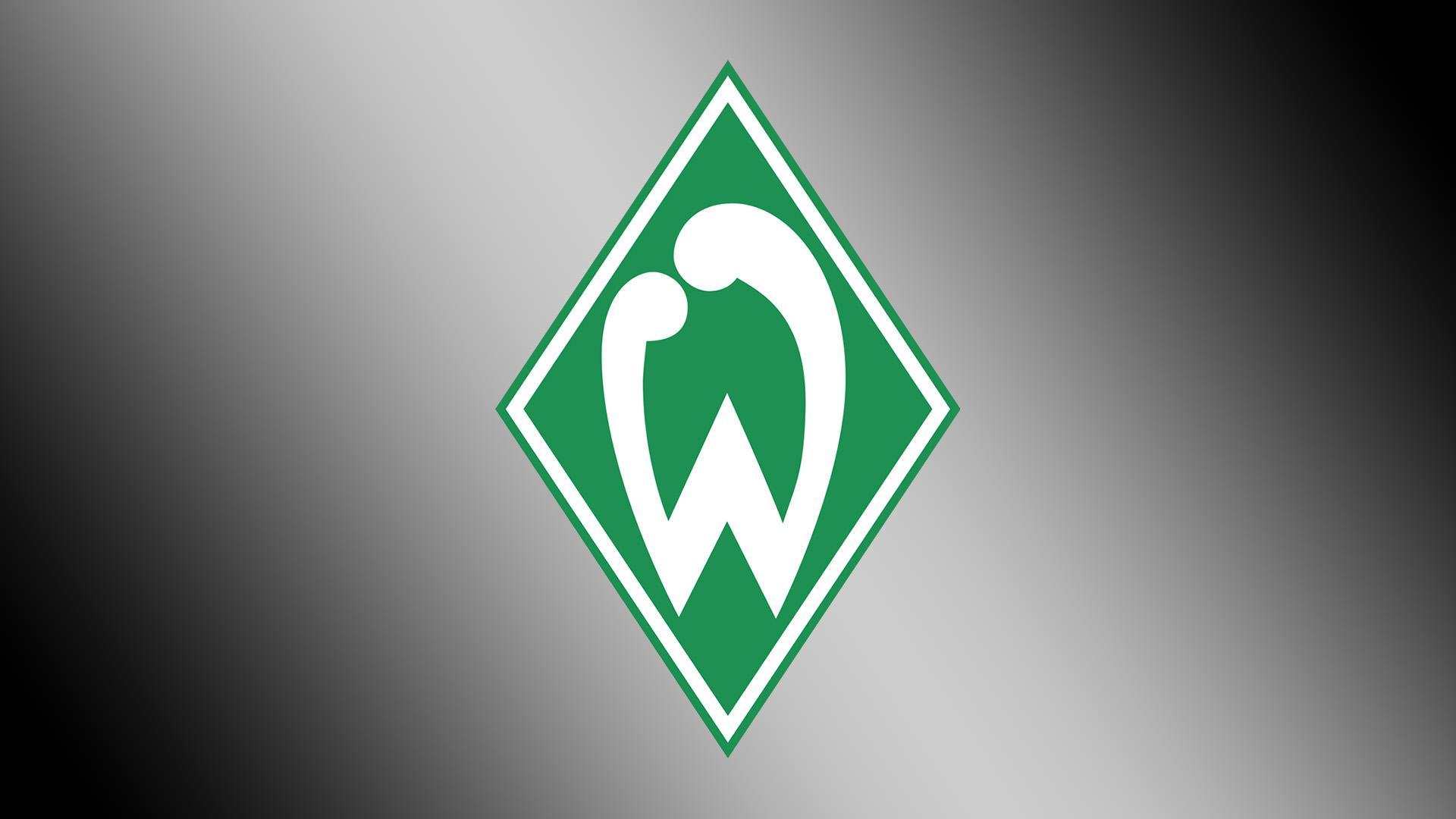 Werder Bremen Abgänge