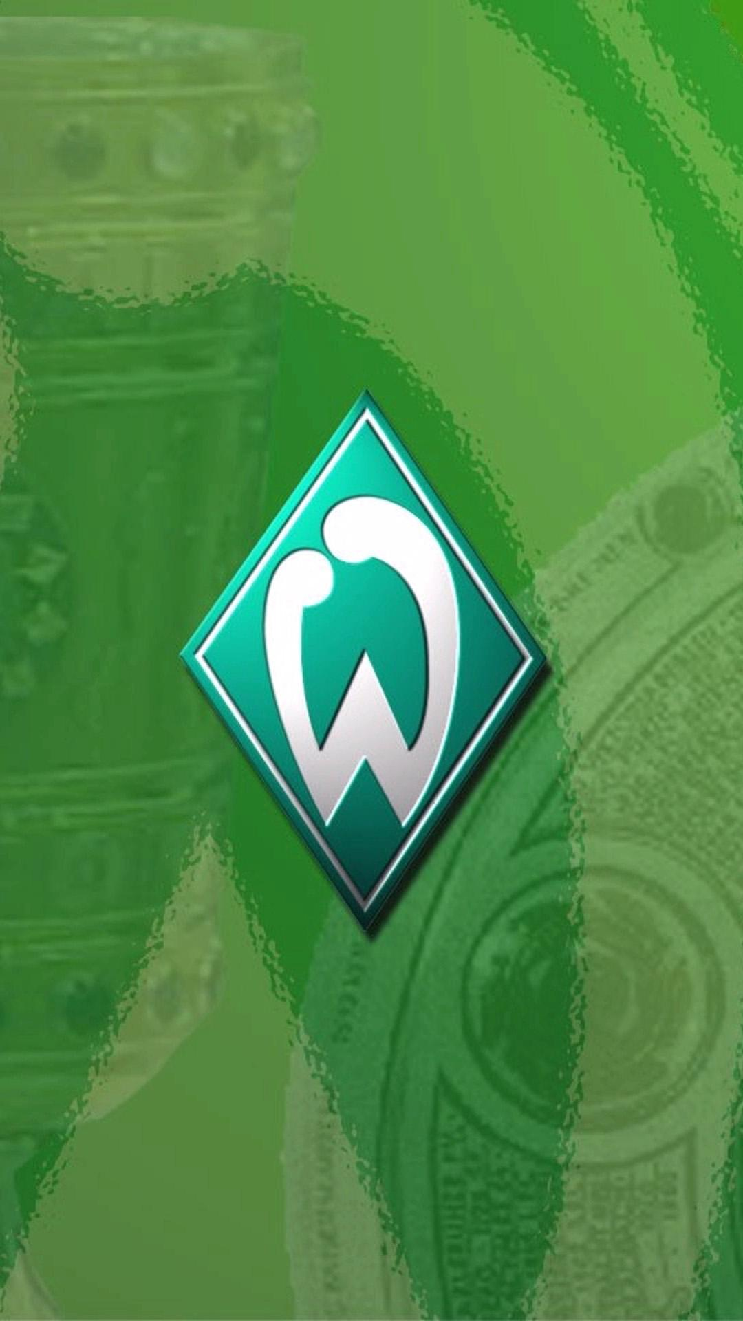 Werder Bremen Wallpapers - Wallpaper Cave