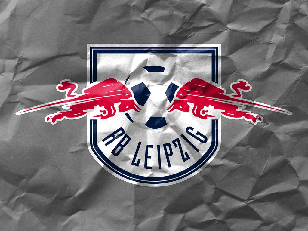 Rb Leipzig Wallpapers Wallpaper Cave