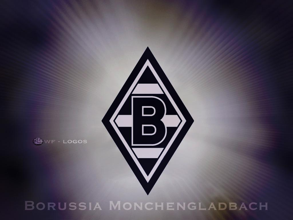 Borussia-monchengladbach-wallpaper-1.jpg | HD Wallpapers, HD images ...