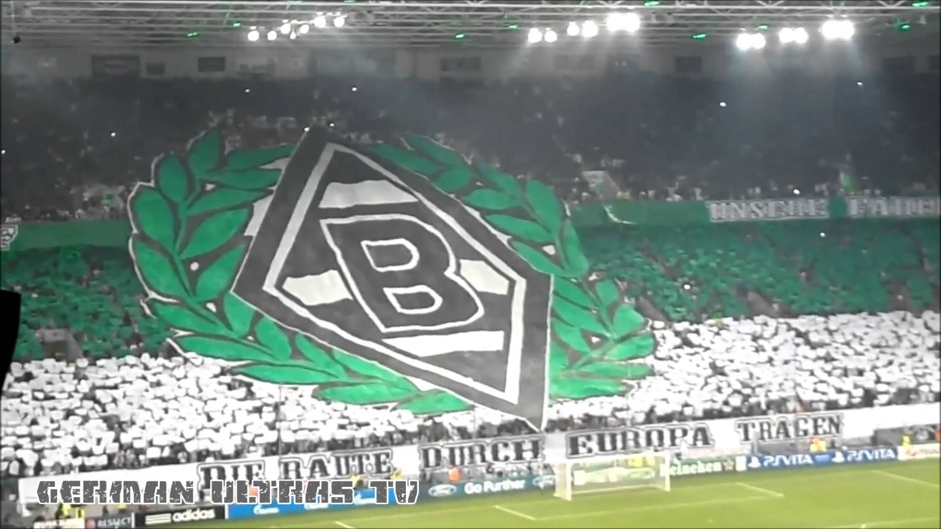 Borussia Mönchengladbach Wallpaper , (53+) image collections of ...