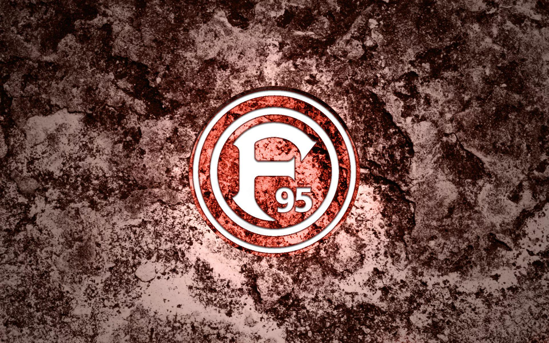 F95 WALLPAPER - Seite 13 - Multimedia-Forum - 95er-Forum Fortuna ...