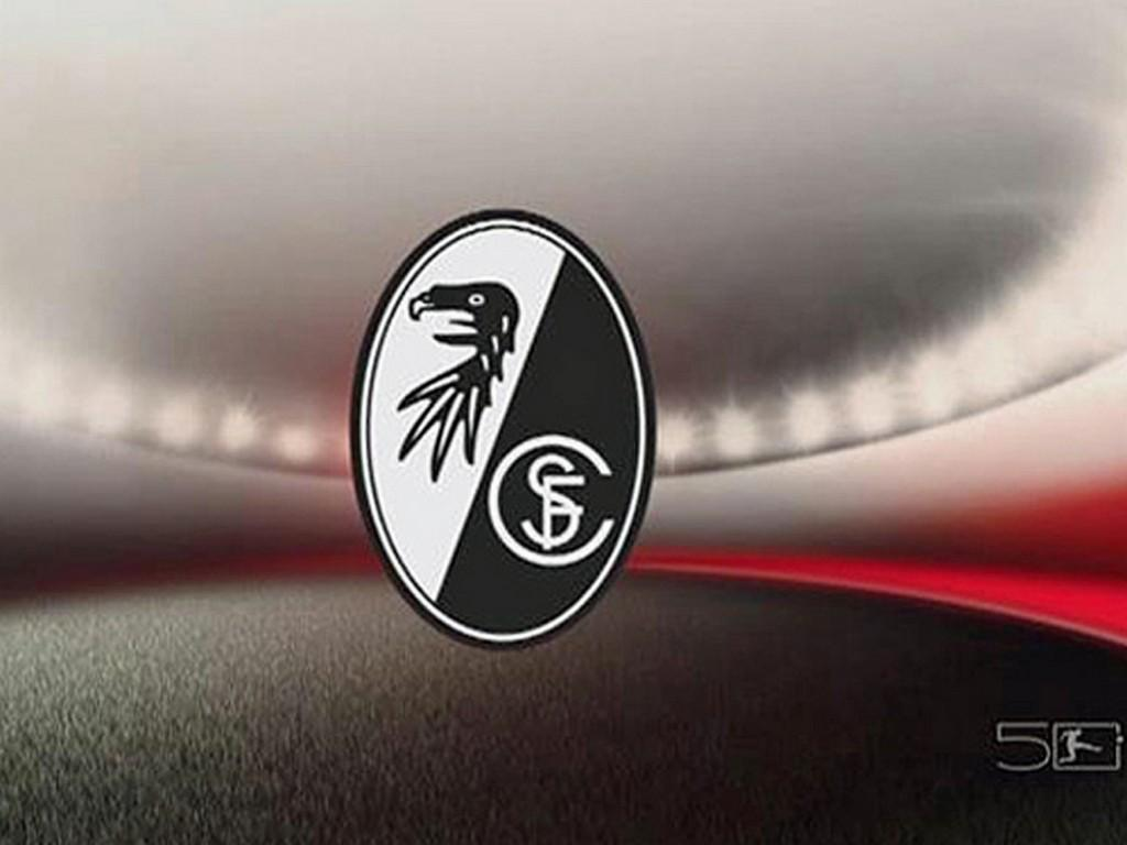 World Cup: Freiburg FC Wallpapers