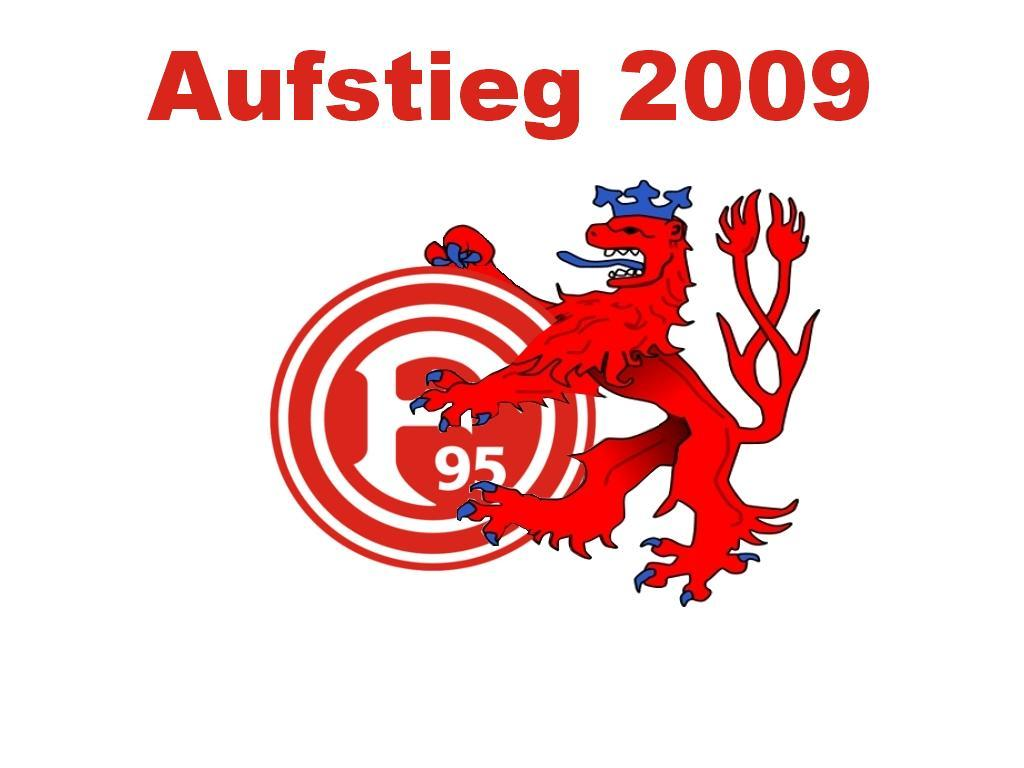 F95 WALLPAPER - Seite 10 - Multimedia-Forum - 95er-Forum Fortuna ...