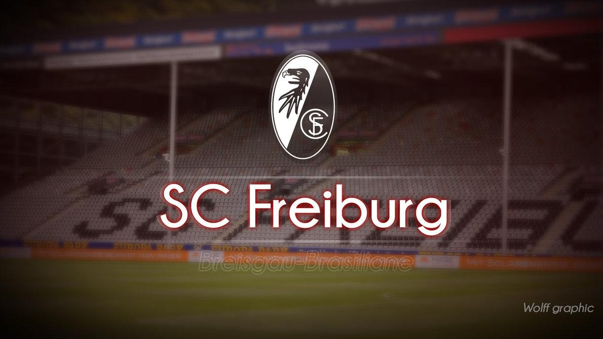 List of Synonyms and Antonyms of the Word: sc freiburg