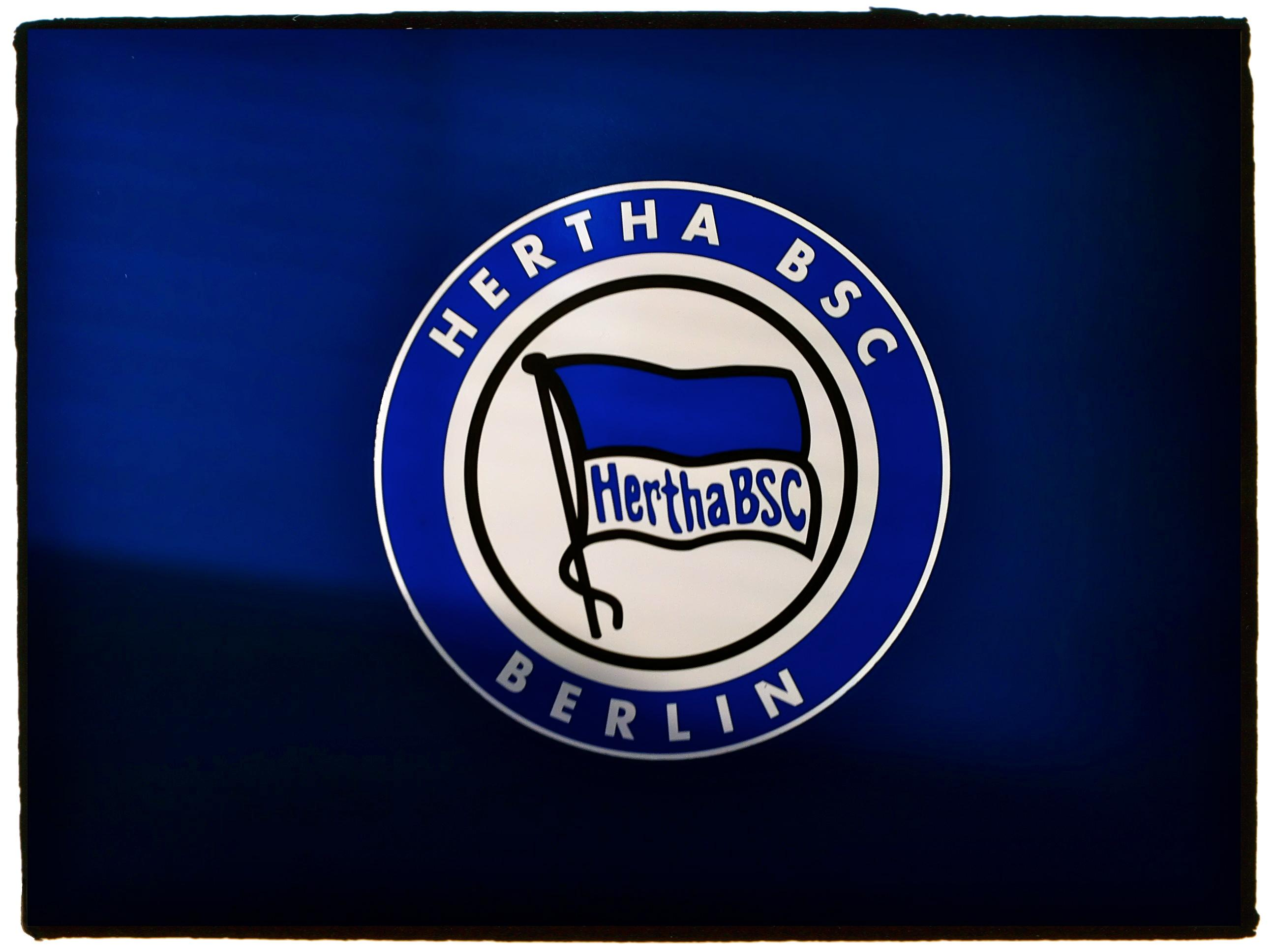 19+ Best HD Hertha Bsc Wallpapers