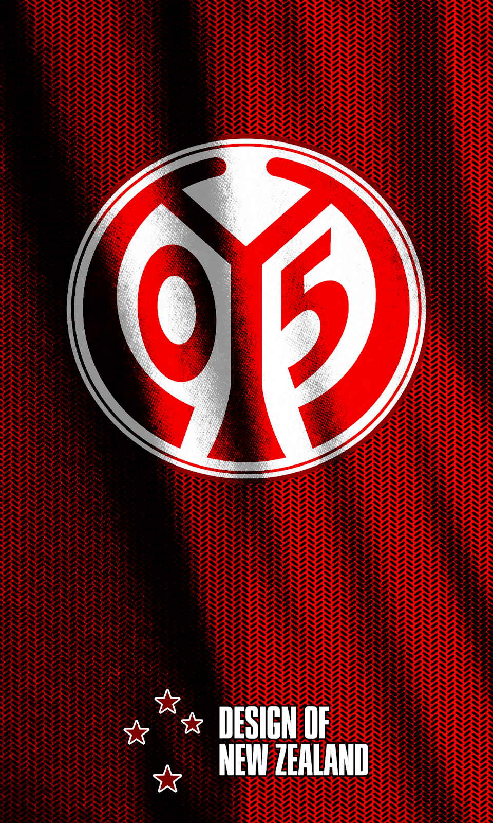 Mainz Fsv
