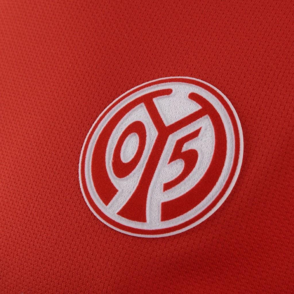 Mobile Mainz 05 Wallpaper | Full HD Pictures