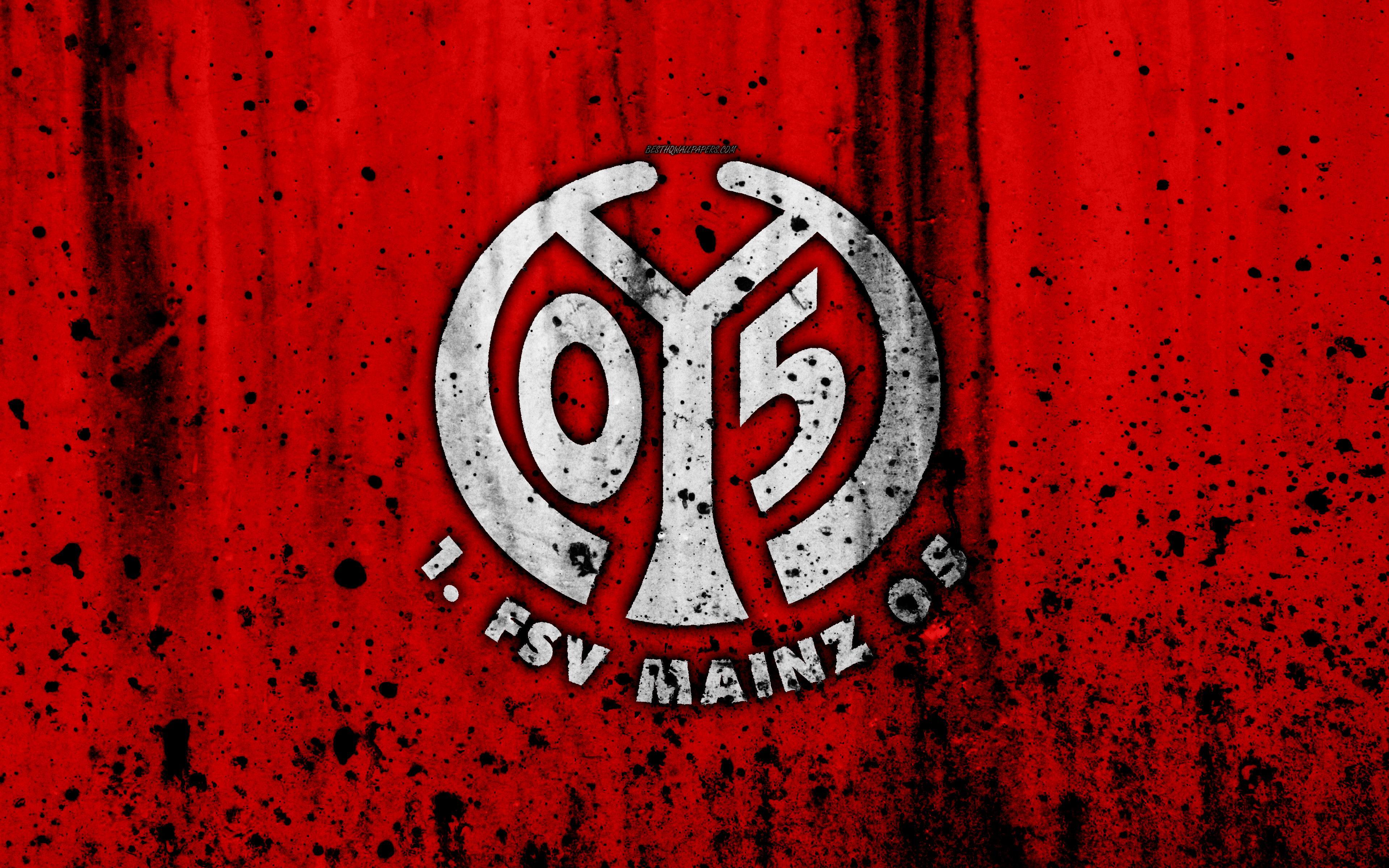 Mainz 05 Restprogramm