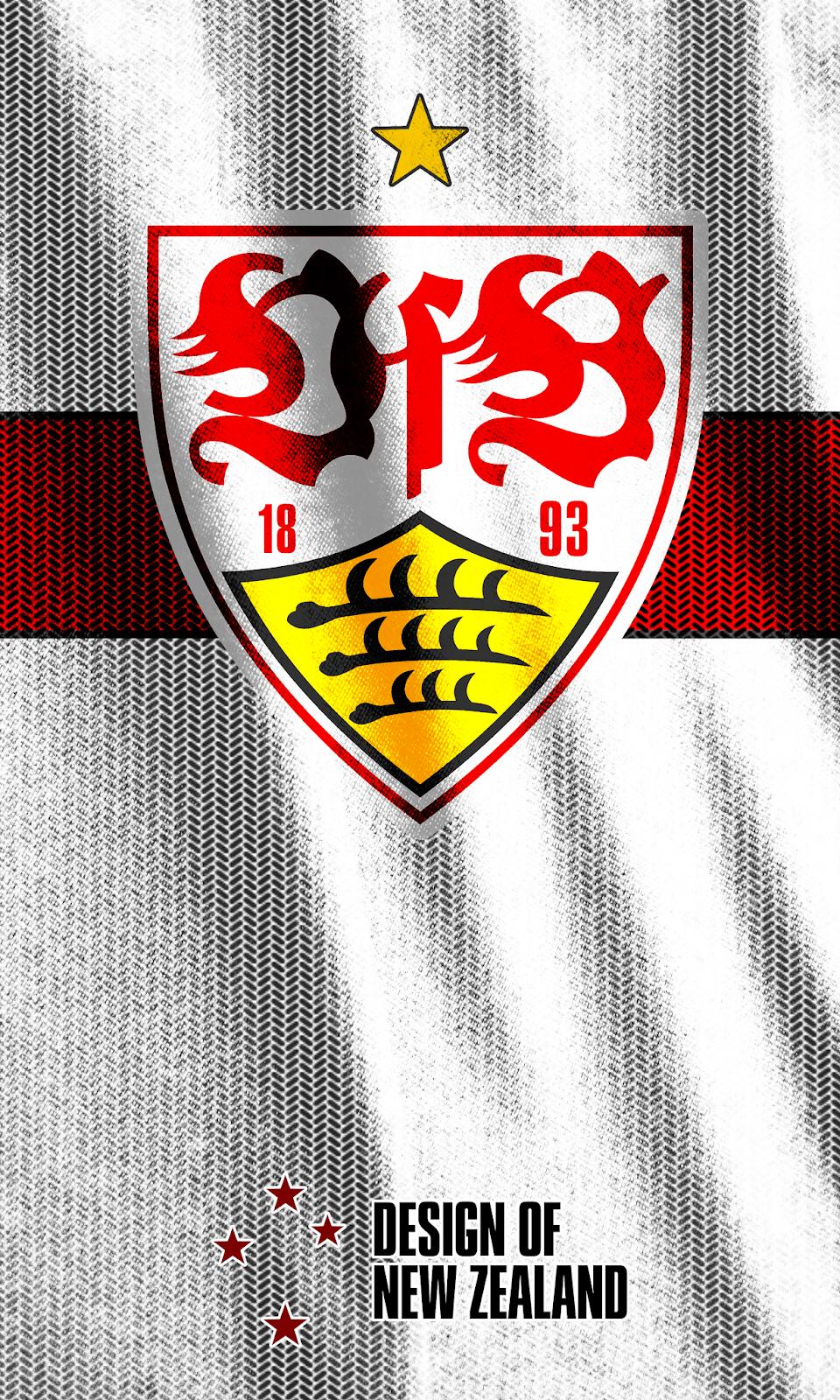GerГјchte Vfb Stuttgart