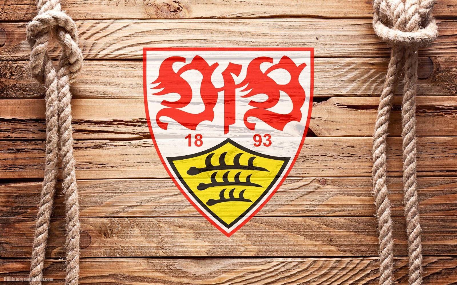 Stuttgart Vfb