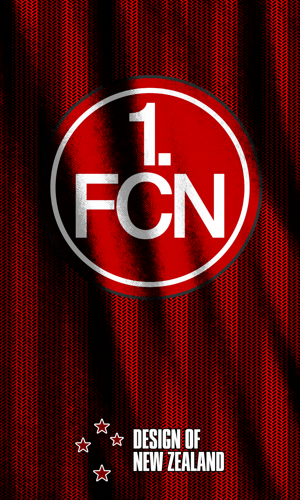 Wallpaper 1 FC Nürnberg | The Football Illustrated, Inc. | Football ...