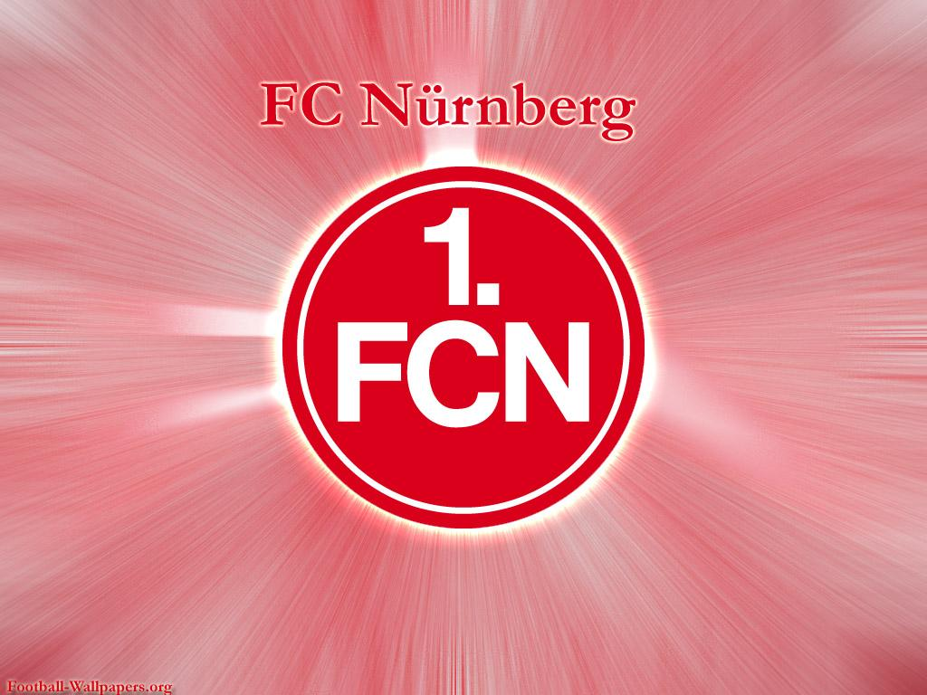 Football Soccer Wallpapers » FC Nürnberg Wallpapers
