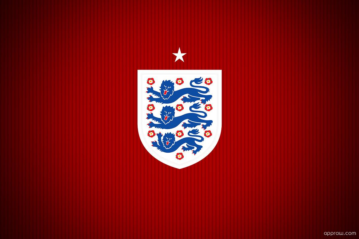 England World Cup Wallpapers - Wallpaper Cave