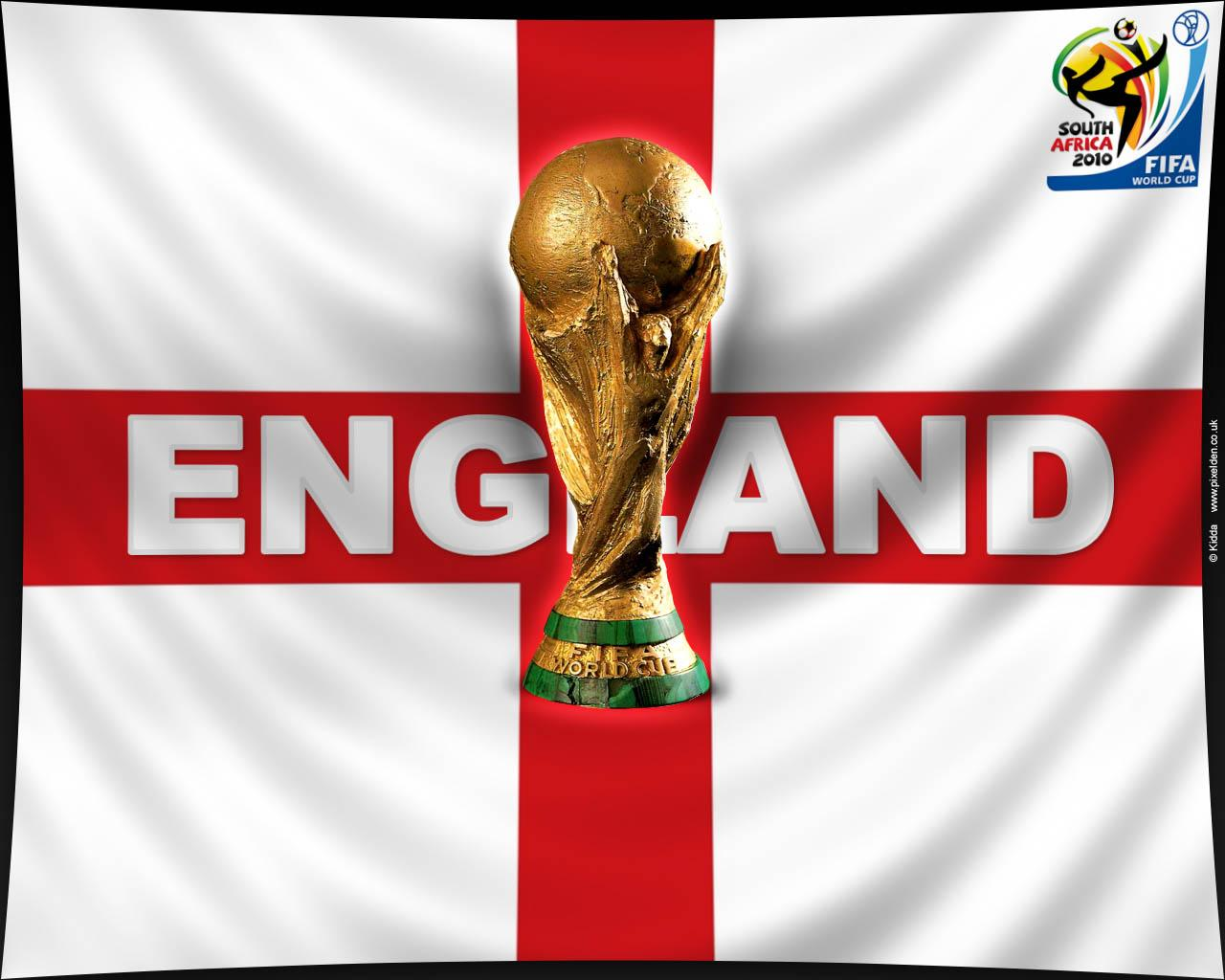 England World Cup Wallpapers Wallpaper Cave