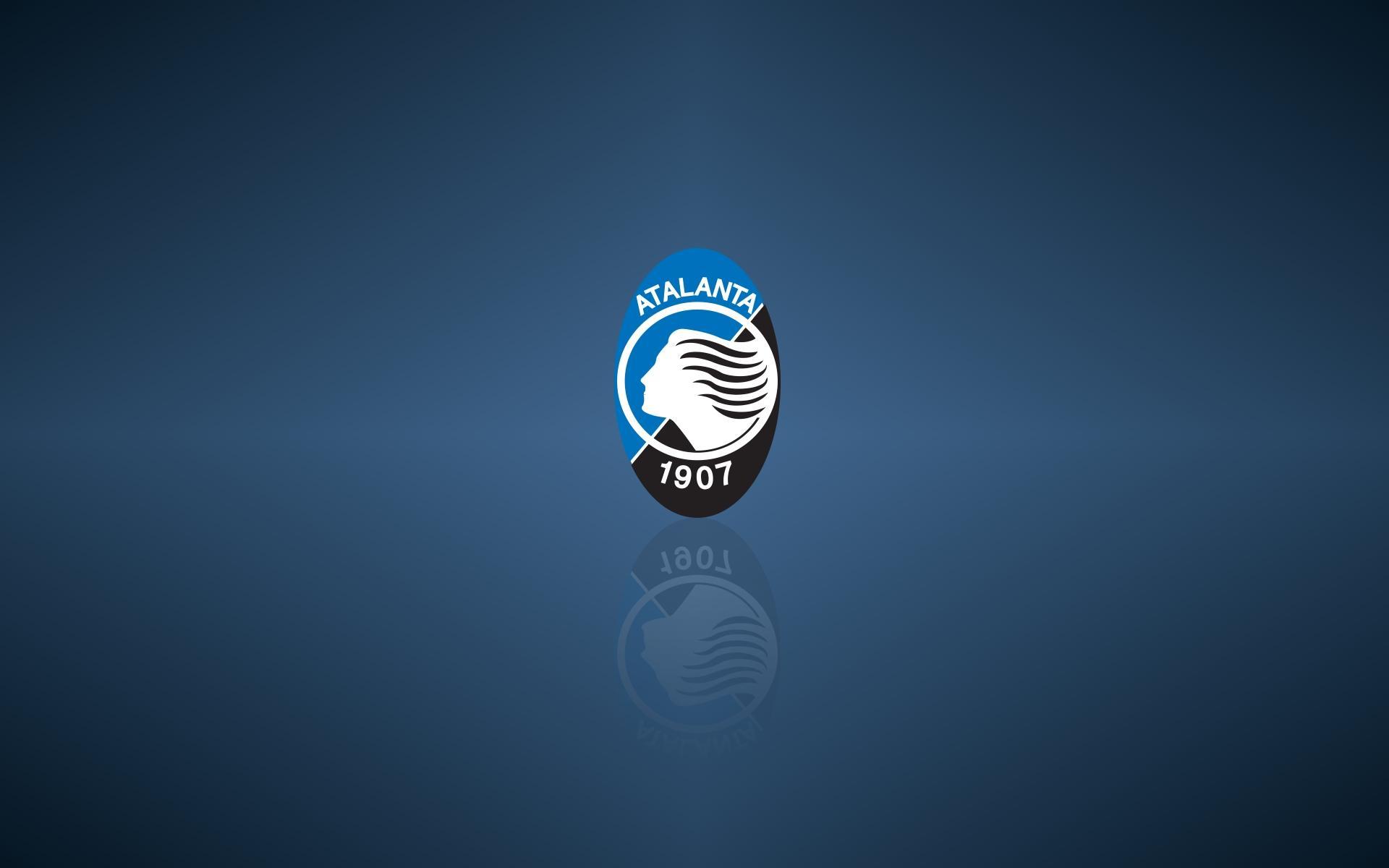 Atalanta B.C. Teams Background