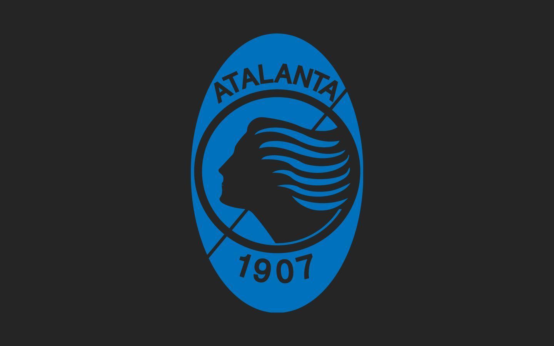 Atalanta B.C. Teams Background 5