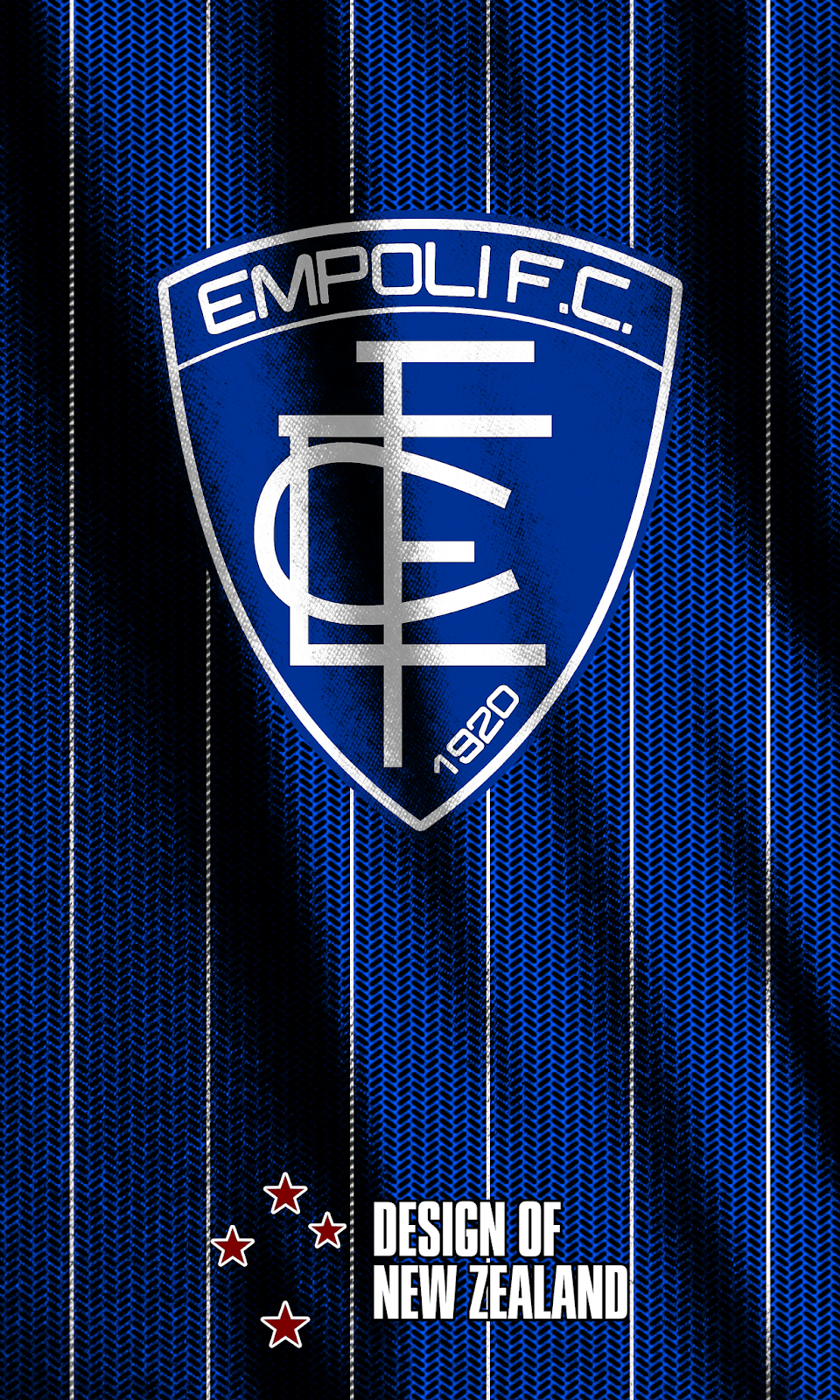 Wallpapers Empoli FC