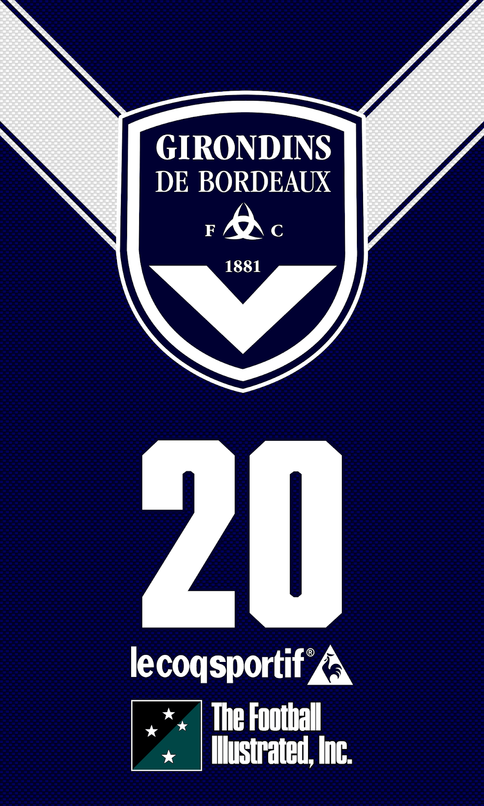 Bordeaux Fc