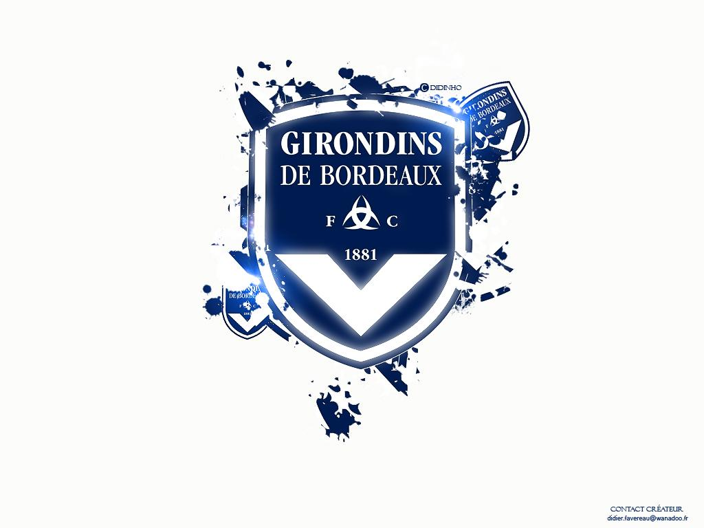 Actualité - Sortie Girondins - club Football ROCHEFORT FC - Footeo