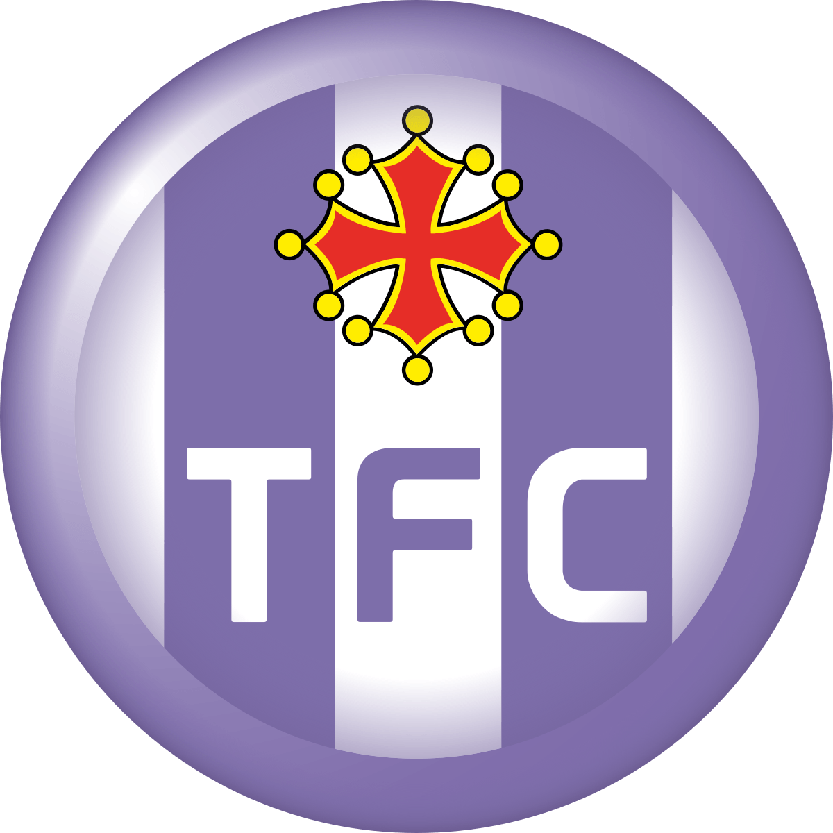Toulouse Football Club - Welcome to Purple Inside! The website of ...